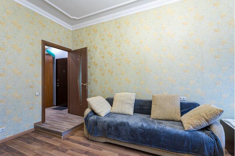 """Апартаменты-студии """"Good Room"""", Дружинниковская улица, 11/2 на 3 номера - Фотография 8"""
