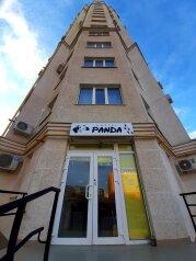 """Хостел """"Panda"""", Античный проспект, 7В на 24 номера - Фотография 1"""
