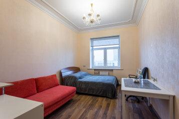 """Апартаменты-студии """"Good Room"""", Дружинниковская улица, 11/2 на 3 номера - Фотография 1"""