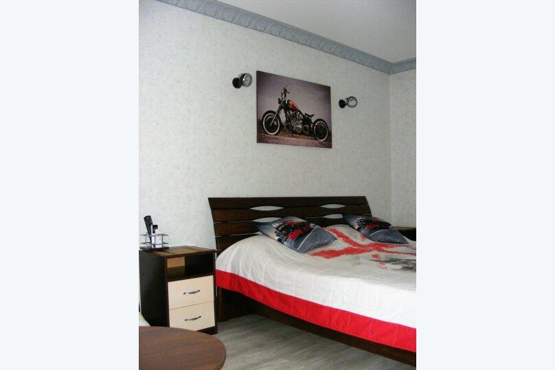 Дом, 150 кв.м. на 8 человек, 4 спальни, улица Хрущёва, 17, Севастополь - Фотография 4