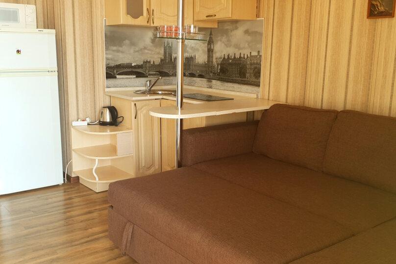 """Мини-отель """"Club Complex Rashad"""", Рубежный проезд, 28 на 5 номеров - Фотография 50"""