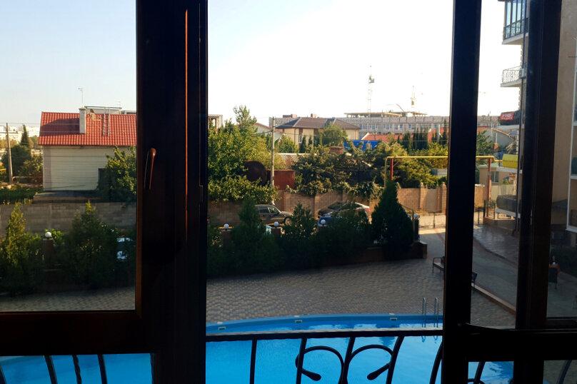 """Мини-отель """"Club Complex Rashad"""", Рубежный проезд, 28 на 5 номеров - Фотография 56"""