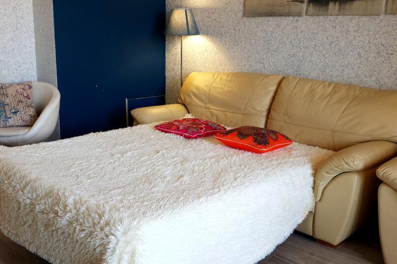 """Мини-отель """"Club Complex Rashad"""", Рубежный проезд, 28 на 5 номеров - Фотография 36"""