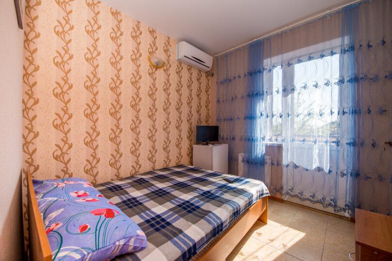 Стандарт № 5 2-х местный, Харьковская улица, 1, Ейск - Фотография 1