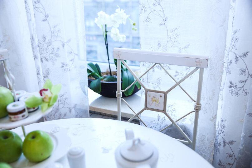 Отдельная комната, Большая Конюшенная улица, 12, метро Гостиный Двор, Санкт-Петербург - Фотография 20