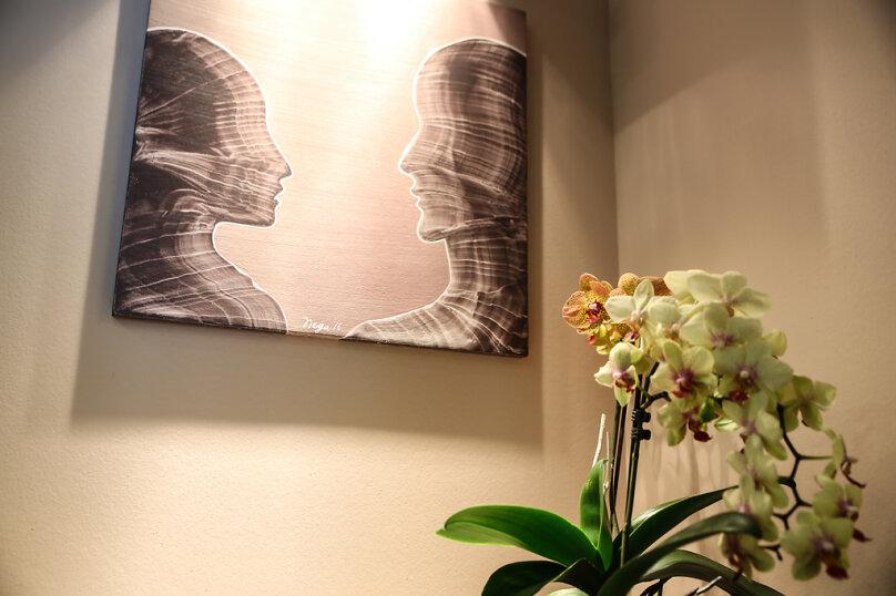 Отдельная комната, Большая Конюшенная улица, 12, метро Гостиный Двор, Санкт-Петербург - Фотография 68