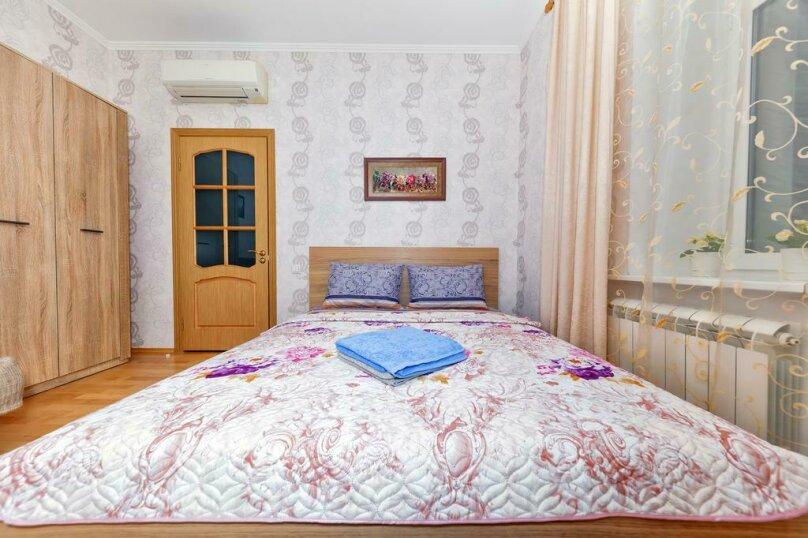 1-комн. квартира, 37 кв.м. на 4 человека, Бассейная улица, 10, Санкт-Петербург - Фотография 3