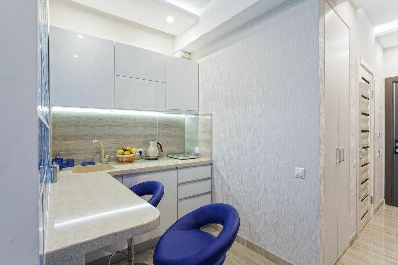 Отдельная комната, Алупкинское шоссе, 34 е, Кореиз - Фотография 2