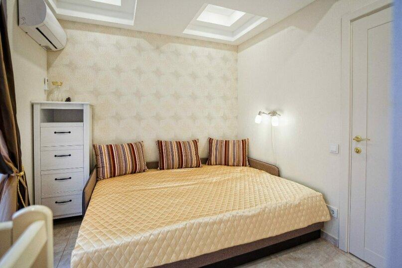 Отдельная комната, Алупкинское шоссе, 34 е, Кореиз - Фотография 4
