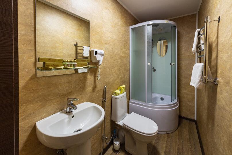 """Отель """"Малинки"""", Болшевское шоссе, 31В на 25 номеров - Фотография 24"""
