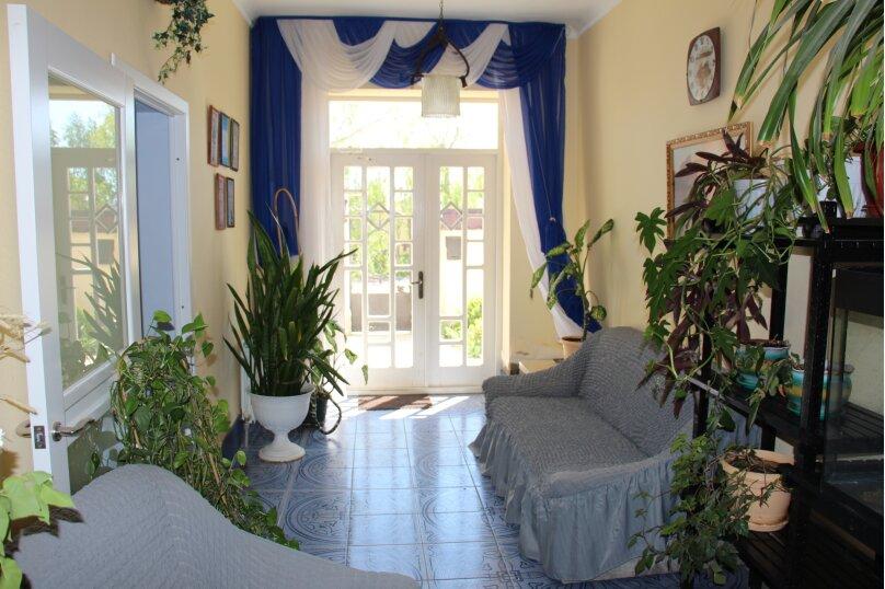 """Гостевой дом """"Янтарная гроздь"""", Высотная улица, 2 на 14 комнат - Фотография 4"""