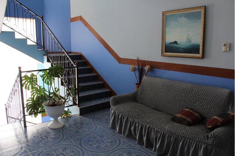 """Гостевой дом """"Янтарная гроздь"""", Высотная улица, 2 на 14 комнат - Фотография 5"""