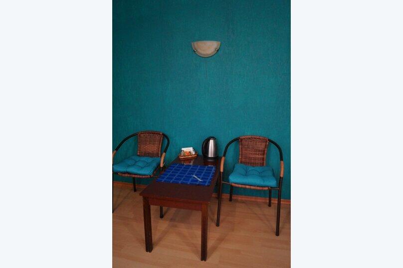 Гостиница 820898, Узбекский переулок, 37 на 1 комнату - Фотография 15