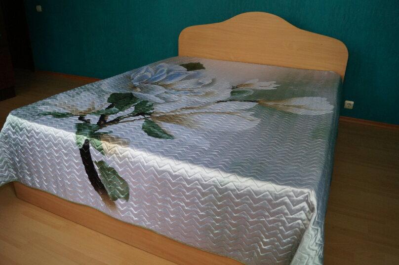 Гостиница 820898, Узбекский переулок, 37 на 1 комнату - Фотография 16
