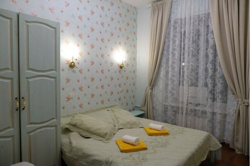 Бон-Аппарт на Малой Морской 1041383, Малая Морская улица, 8 на 6 номеров - Фотография 33