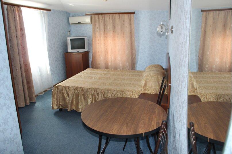 """Гостевой дом """"Янтарная гроздь"""", Высотная улица, 2 на 14 комнат - Фотография 18"""