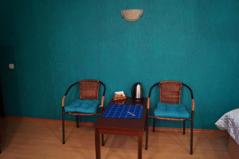 Гостиница 820898, Узбекский переулок, 37 на 1 комнату - Фотография 9