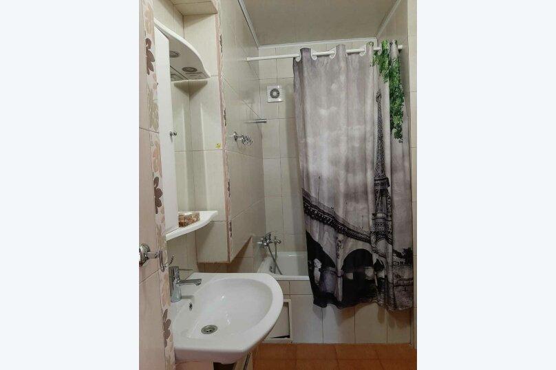 """Гостевой дом """"Баязет"""", улица Павлова, 38А на 14 комнат - Фотография 12"""