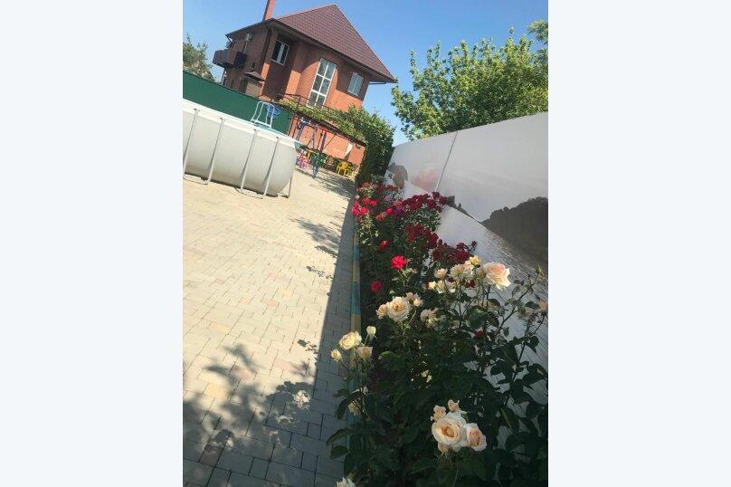 """Гостевой дом """"Точка Рассвета"""", Харьковская улица, 1 на 11 комнат - Фотография 1"""