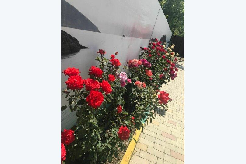"""Гостевой дом """"Точка Рассвета"""", Харьковская улица, 1 на 11 комнат - Фотография 3"""