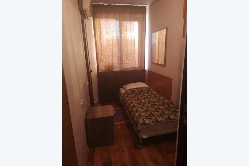 """Гостевой дом """"Евгения"""", улица Кати Соловьяновой, 63Б на 11 комнат - Фотография 10"""