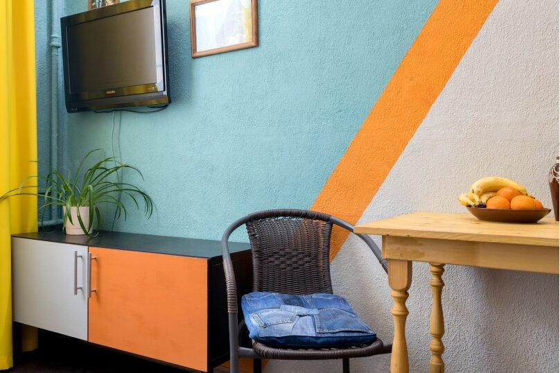 Студии на Большом Казачьем 11, Большой Казачий переулок, 11 на 6 комнат - Фотография 14