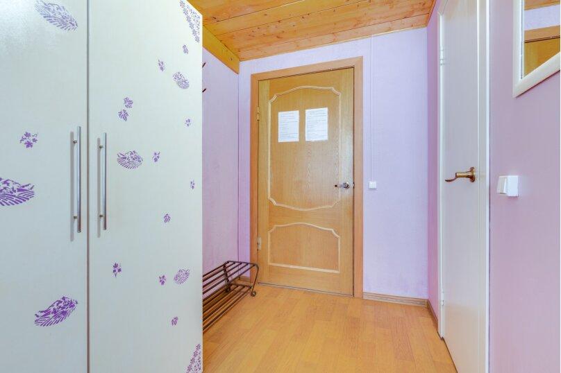 Студии на Большом Казачьем 11, Большой Казачий переулок, 11 на 6 комнат - Фотография 17