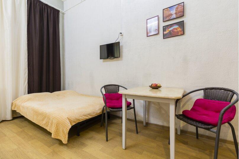 Отдельная комната, Большой Казачий переулок, 11, Санкт-Петербург - Фотография 4