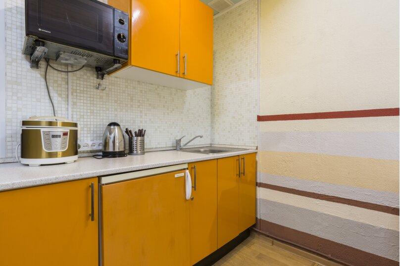 Отдельная комната, Большой Казачий переулок, 11, Санкт-Петербург - Фотография 5