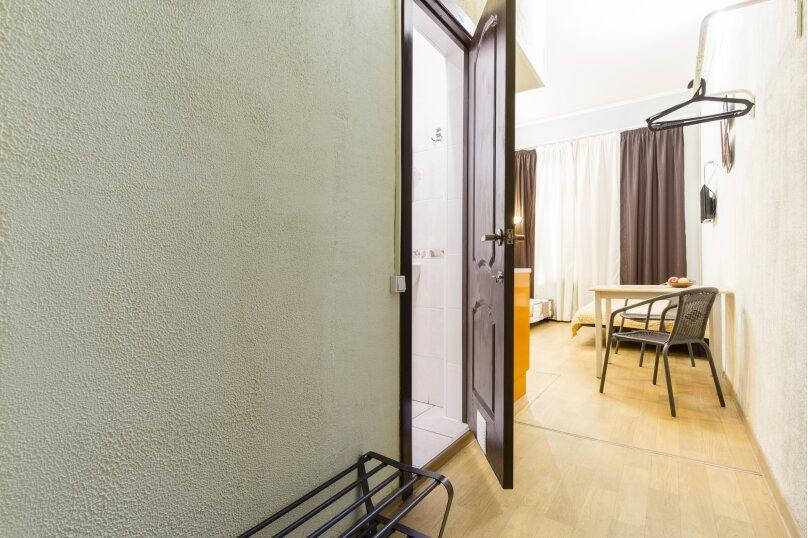 Отдельная комната, Большой Казачий переулок, 11, Санкт-Петербург - Фотография 7