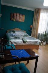 Гостиница 820898, Узбекский переулок, 37 на 1 комнату - Фотография 1