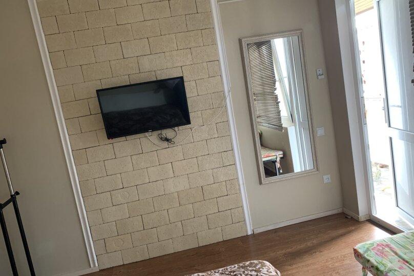 Двухместный номер с балконом , Таллинская улица, 46/9, Лоо - Фотография 5