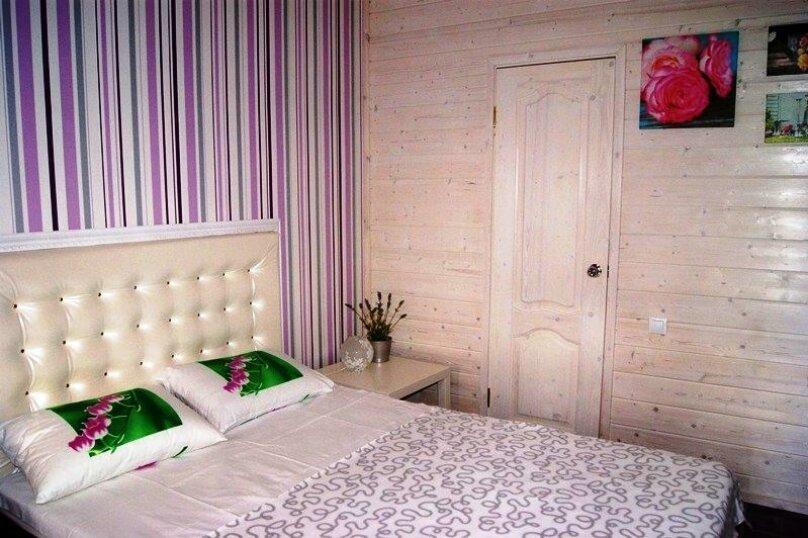 "Мини-гостиница ""Мандарин"", Таллинская улица, 46/9 на 5 комнат - Фотография 6"