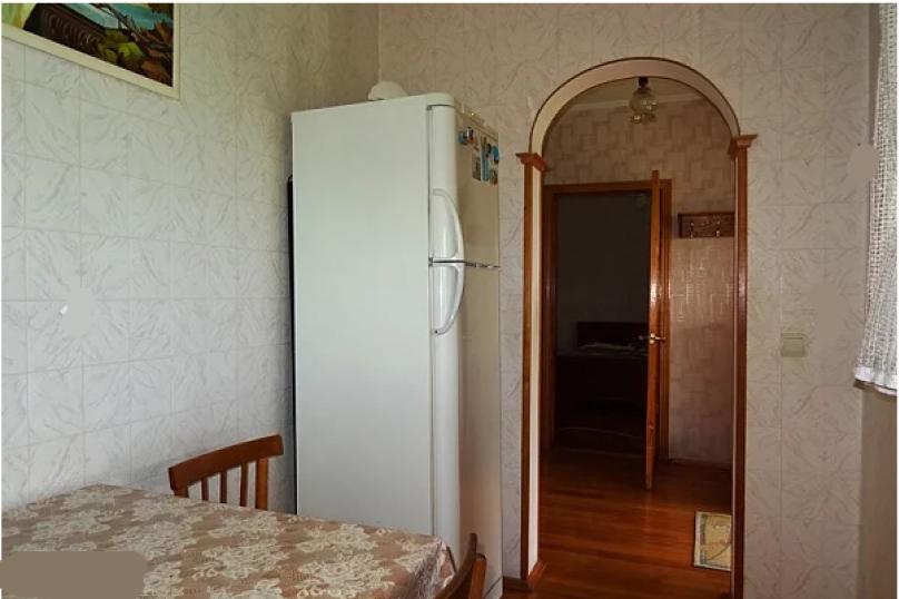 """Частный сектор """"Фортуна"""", улица Докучаева, 32 на 2 комнаты - Фотография 2"""