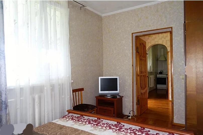 """Частный сектор """"Фортуна"""", улица Докучаева, 32 на 2 комнаты - Фотография 4"""