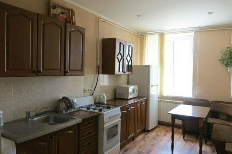 2-комн. квартира, 85 кв.м. на 4 человека, Большая Морская улица, 50, Севастополь - Фотография 2