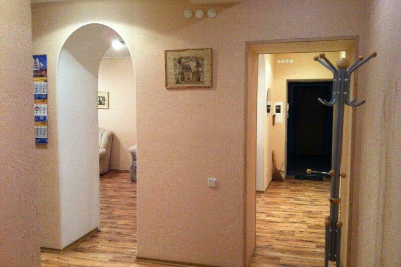 2-комн. квартира, 85 кв.м. на 4 человека, Большая Морская улица, 50, Севастополь - Фотография 6