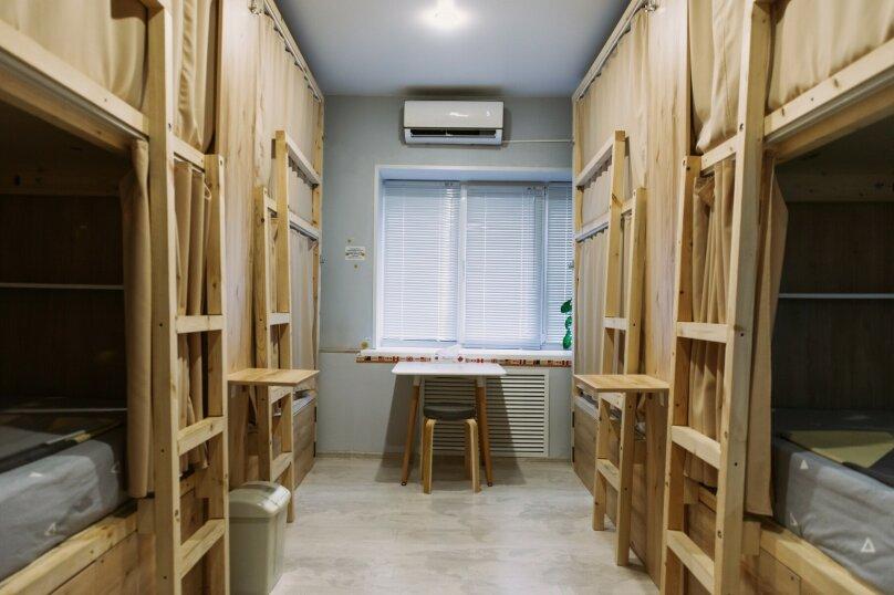 """Хостел """"Luna hostel & rooms"""", Пограничная улица, 6А на 7 номеров - Фотография 38"""
