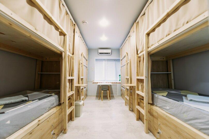 """Хостел """"Luna hostel & rooms"""", Пограничная улица, 6А на 7 номеров - Фотография 42"""