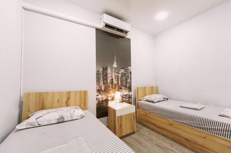 """Хостел """"Luna hostel & rooms"""", Пограничная улица, 6А на 7 номеров - Фотография 59"""