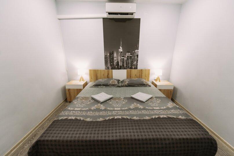 """Хостел """"Luna hostel & rooms"""", Пограничная улица, 6А на 7 номеров - Фотография 60"""