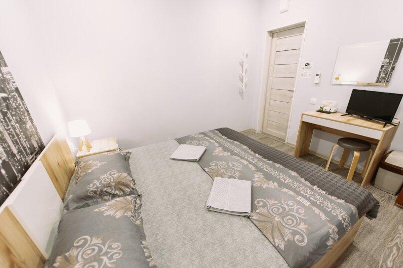 """Хостел """"Luna hostel & rooms"""", Пограничная улица, 6А на 7 номеров - Фотография 61"""
