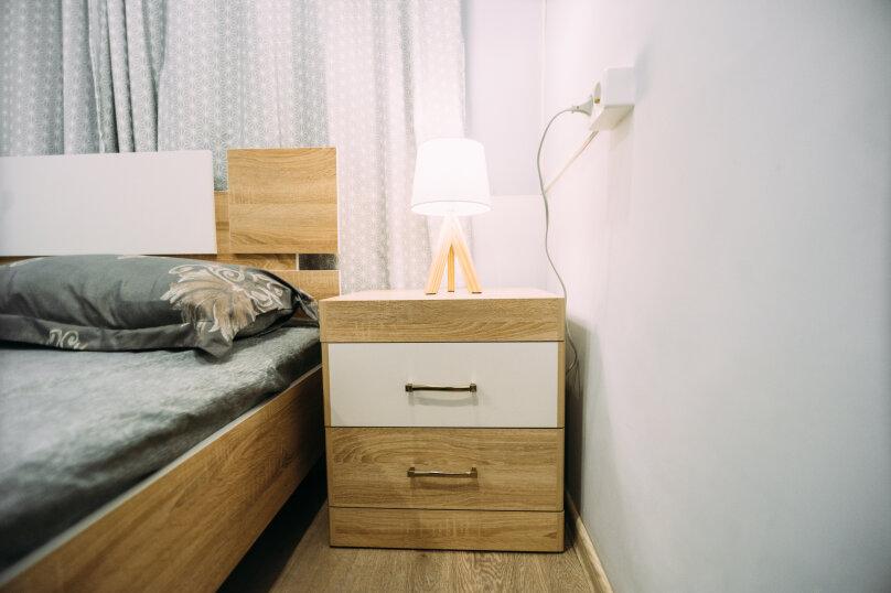 """Хостел """"Luna hostel & rooms"""", Пограничная улица, 6А на 7 номеров - Фотография 56"""