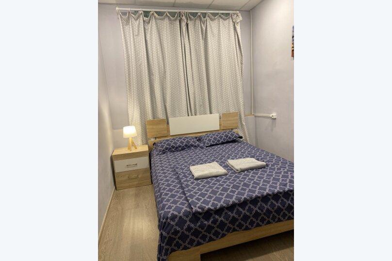 """Хостел """"Luna hostel & rooms"""", Пограничная улица, 6А на 7 номеров - Фотография 57"""