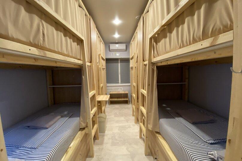 """Хостел """"Luna hostel & rooms"""", Пограничная улица, 6А на 7 номеров - Фотография 50"""