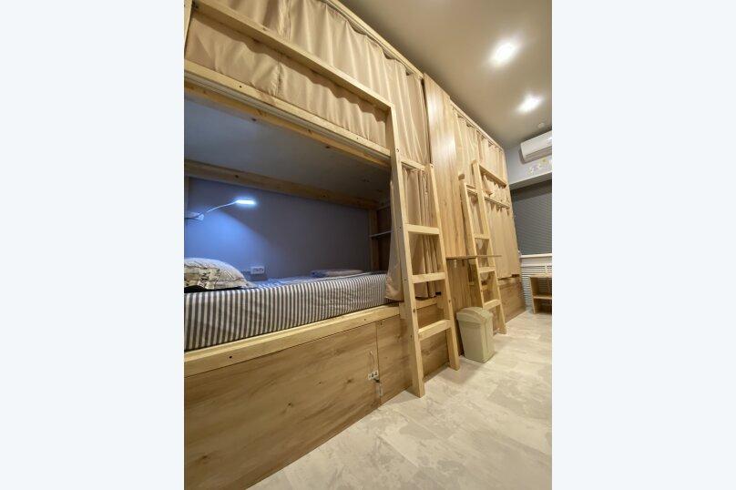 """Хостел """"Luna hostel & rooms"""", Пограничная улица, 6А на 7 номеров - Фотография 51"""