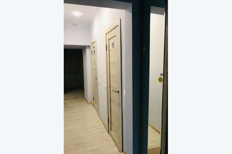"""Хостел """"Luna hostel & rooms"""", Пограничная улица, 6А на 7 номеров - Фотография 5"""