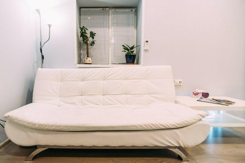 """Хостел """"Luna hostel & rooms"""", Пограничная улица, 6А на 7 номеров - Фотография 6"""