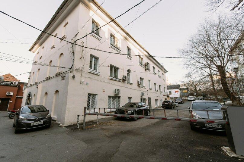 """Хостел """"Luna hostel & rooms"""", Пограничная улица, 6А на 7 номеров - Фотография 1"""