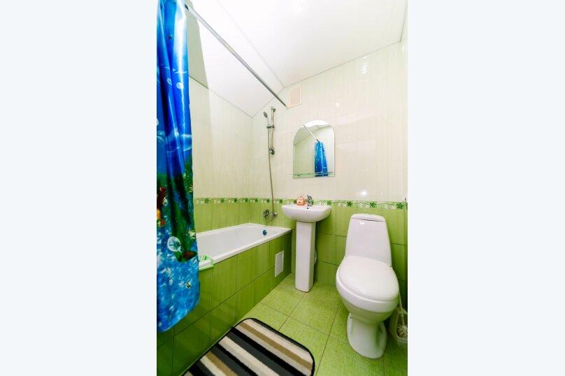 """Гостевой дом """"Янтарная гроздь"""", Высотная улица, 2 на 14 комнат - Фотография 24"""
